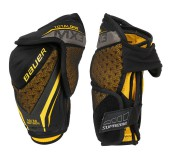 Bauer TotalOne MX3 Sr. Elbow Pads.