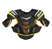 Bauer Supreme 170 Sr. Shoulder Pads.