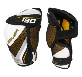 Bauer Supreme 190 Sr. Elbow