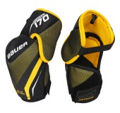 Bauer Supreme 170 Jr.Elbow Pads