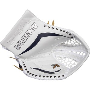Vaughn 2200 Velocity V6 Goalie Catch Glove.