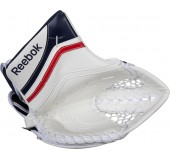 Reebok Premier XLT Goalie Catch Glove.