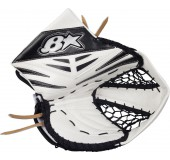 Brians Sub Zero Pro II Goalie Catch Glove.