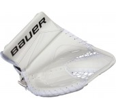 Bauer Reactor 7000 Goalie Catch Glove.