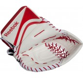 Reebok Premier X24 Jr.Goalie Catch Glove2014.