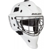 Bauer NME 5 Jr.Goalie Mask.