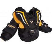 Vaughn 2200 Velocity 6 Goalie Chest & Arm Protector2014 | Senior