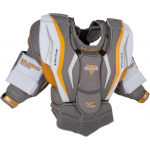 Vaughn Ventus LT98 Goalie Chest & Arms Senior
