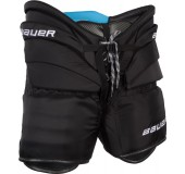 Bauer Reactor 9000 Goalie Pants Senior