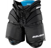 Bauer Reactor 7000 Goalie Pants2014 Intermediate