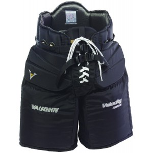 Vaughn 2000 Velocity 6 Goalie Pants Sr.