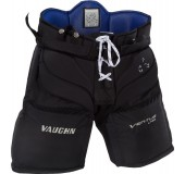 Vaughn Ventus LT68 Goalie Pants2015 Junior