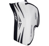 Brians Sub Zero Pro II Goalie Blocker2013 Senior
