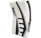 Brians GNETiK Pro II Goalie Blocker2014 Senior
