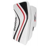 Reebok Premier X28 Goalie Blocker2014 Senior