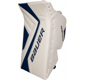 Bauer Supreme ONE.7 Goalie Blocker Junior