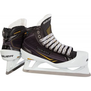 Bauer Supreme ONE.9 Goalie Skates Jr.