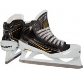 Bauer Supreme TotalOne NXG Goalie Skates Junior