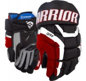 Warrior Covert QR1 Jr.Gloves