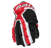 Bauer Supreme 190 Sr. Hockey Gloves.