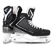 Easton Mako M7 Sr. Ice Hockey Skates.
