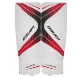 Bauer Vapor 1X OD1N Pro Senior Goalie  '17 Model